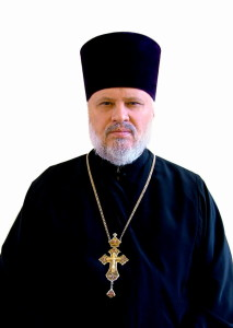 Пацевич Геннадий Иванович