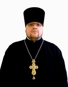 Жук Николай Михайлович