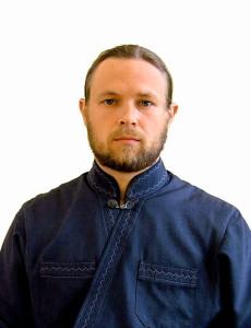 Чумаков Дмитрий  Сергеевич