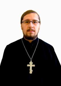 Скоб Алексей Николаевич
