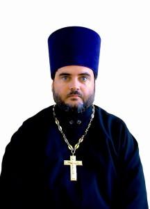 Котов Владимир Леонидович