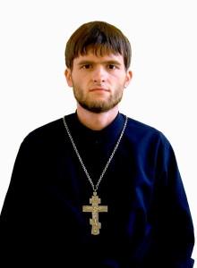 Шаварин Андрей Михайлович