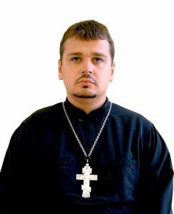Силантьев Кирилл Сергеевич