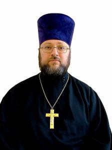 Выговский Андрей Викторович