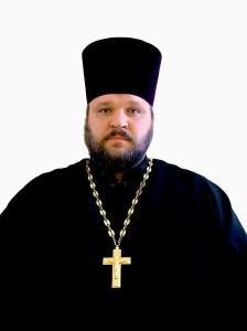 Поворов Артемий Васильевич