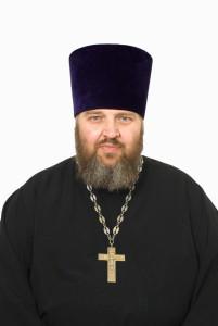Мильто Андрей Яковлевич