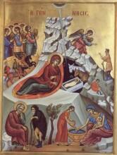 Беседы на Евангелие от Матфея. Гл.2: 1–23.  Протоиерей Олег Стеняев