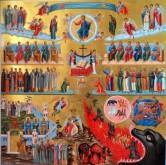 ПОУЧЕНИЕ В НЕДЕЛЮ МЯСОПУСТНУЮ СВТЯТИТЕЛЯ ИГНАТИЯ БРЯНЧАНИНОВА. О ВТОРОМ ПРИШЕСТВИИ ХРИСТОВОМ