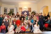 Могилевский отряд юных разведчиков принял участие в слете православных скаутов Беларуси