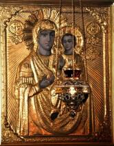 О Могилево-Братской иконе Божией Матери