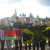 Курсанты могилевского клуба «Пересвет» успешно выступили в открытом первенстве России по рукопашному бою
