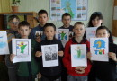 Катехизаторские беседы в социальных учреждениях Мстиславля
