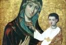 Из Могилева организуется поездка в Барколабово на праздник Барколабовской иконы Божией Матери