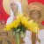 Видео: Святой Царской Семье посвящается…