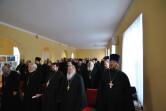 Состоялось собрание духовенства Могилевской епархии