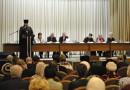 1 декабря состоялись XI областные Свято-Георгиевские общеобразовательные чтения