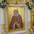 Память преподобного Серафима Саровского отметили в Могилеве