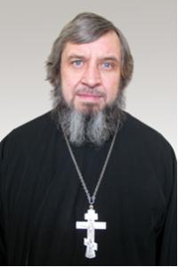 Бяличев Георгий Анатольевич