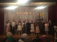 photo_13.01.2018_rozhdestvo_hristovo_tehtin_1a