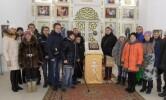 Добрые традиции милосердия в Мстиславле
