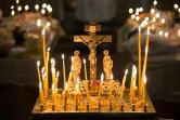 О поминовении усопших по православной традиции