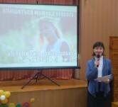 Лекции в защиту семейных ценностей прошли в могилевских школах