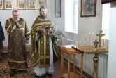 В Горках почтили память жертв Хатынской трагедии