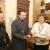 День православной книги в Горках
