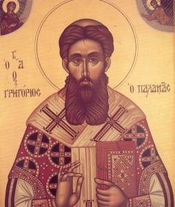 Святитель-Григорий-Палама-867x1024