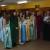 День святых жен-мироносиц в Кричеве
