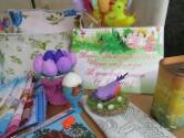 Вербные благотворительные ярмарки прошли в Могилеве