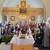 Состоялся очередной выпуск воскресной школы  Трехсвятительского собора
