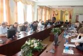 В Могилеве прошел республиканский форум в защиту традиционных семейных ценностей