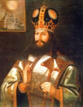 «РАСКОЛ РУССКОЙ ЦЕРКВИ XVII ВЕКА». ДОКЛАД ПРОТОИЕРЕЯ ИГОРЯ КОРОСТЕЛЕВА