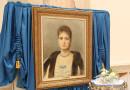 В Могилеве продолжает работу выставка «Венценосная Семья. Путь Любви»