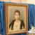 В Могилеве начнет работу выставка «Венценосная Семья. Путь Любви»