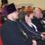 Чериков, протоиерей Николай Жук принял участие  в мероприятии, посвященном Дню Независимости Республики Беларусь