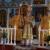 В Неделю 11-ю по Пятидесятнице архиепископ Могилевский и Мстиславский Софроний побывал в городе Черикове