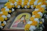 6 августа в Могилеве прошли торжества в честь святителя Георгия (Конисского)