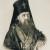 МИТРОПОЛИТ ИОСИФ (СЕМАШКО) и ПОЛОЦКИЙ СОБОР 1839г.: возвращение 1 млн. 600 тыс. униатов в Православную Церковь