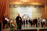 Благочинный Могилевского района принял участие в педагогическом форуме