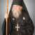 Поздравляем архимандрита Кирилла (Бадича) с 60-летием священнического служения