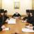 Архиерейский совет Минской митрополии поддержал решение Священного Синода РПЦ о прекращении евхаристического общения с Константинопольским Патриархатом