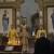 Архиерейское богослужение в Неделю 25-ю по Пятидесятнице