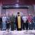 Напутственное слово священника призывникам из Черикова