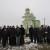Паломничество по храмам Мстиславщины совершили люди с ограниченными возможностями