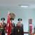 Протоиерей Сергий Лобода поздравил солдат и офицеров, служащих на пункте пограничного контроля «Могилев»