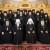 Архиепископ Софроний принял участие в обсуждении Синодом Белорусской Православной Церкви вопроса об антиканонических действиях Константинопольского патриархата
