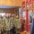 Праздник Введения во храм Пресвятой Богородицы в войсковой части 6713