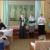 Рождественское поздравление в Мстиславской спец-школе
